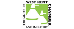 West Kent Chamber of Commerce and Industry