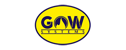 Gow Systems