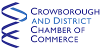 Crowborough Chamber of Commerce